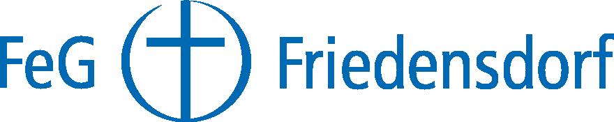 FeG Friedensdorf